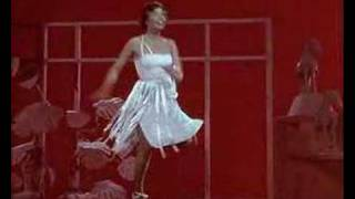 Download Lise - An American in Paris (1951) Video