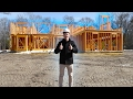 Download BUILDING MY DREAM HOUSE! Video