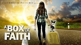 Download A Box of Faith OFFICIAL Trailer Video