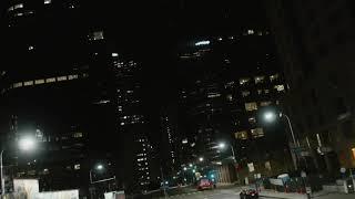 "Download Money Man ""Unknown"" Official Video Prod by FigurezMadeIt Video"