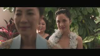 Download Crazy Rich Asians - Trailer Video