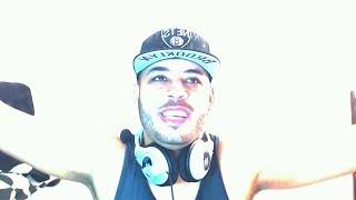 Download SOU FILHO DO THANOS! !SORTEIO LIKE NA LIVE! Video
