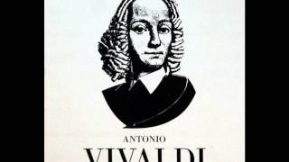 Download Vivaldi: His Story And His Music - Narrated by Arthur Hannes, 1962 Video