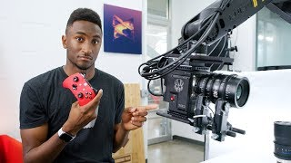 Download The MKBHD Gear Tour 2019! Video