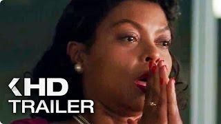 Download HIDDEN FIGURES Trailer 3 (2016) Video