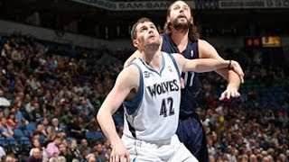 Download 2014 All-Star Top 10: Kevin Love Video