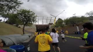 Download Pat's Run 2014 Video