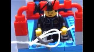 Download Lego Jaws 2 Video