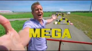 Download Canada's worst driver S12E08 Video