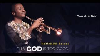 Download Nathaniel Bassey - Glorious God / Eze (This God Is Too Good album) Video