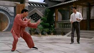 Download Jet Li VS Wu Shu Master Video