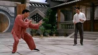 Download Jet Li VS Wu Shu Master Video
