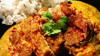Download Royal Persian Rose Chicken (or Duck) - Iranian recipe for Saudi Prince Video