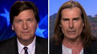 Download Fabio: California is a 'mess' because of liberalism Video