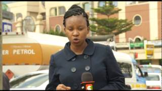Download Ulinzi wa Obama Video