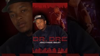 Download Dr Dre: Another Beat Video