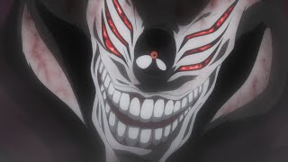 Download Tokio Ghoul √A - Anteiku vs CCG [AMV] [HD] 10 ep Video
