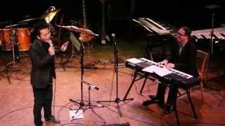 Download Tùng Dương - Ru đời đi nhé/Một mình - Paris 02/03/2014 Video