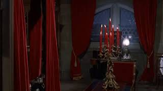 Download Dracula Wins! (Scars of Dracula) Video