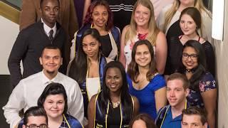 Download The Blavin Scholarship and Program Video