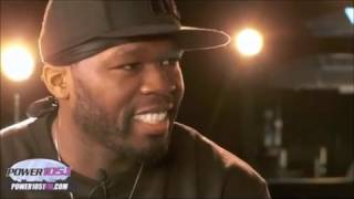 Download 50 Cent Most Gangsta Moments Part 1 Video