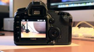 Download How to set up a camera for HDR - HDR basic by Serge Ramelli Video