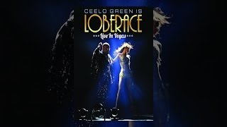 Download CeeLo Green - Loberace: Live in Vegas Video