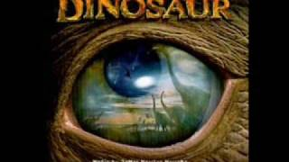 Download Dinosaur - Raptors / Stand Together Video