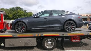 Download Tesla Model S Problems: My Experience! Video