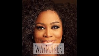 Download SINACH: WAY MAKER (LIVE) Video