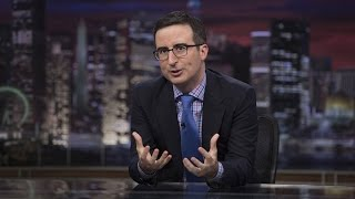 Download Last Week Tonight with John Oliver 19 Video