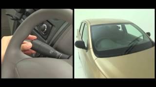 Download Panduan cara menggunakan Wiper dan Pembasuh Kaca Datsun Go Plus Video