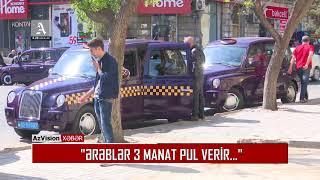 """Download """"ƏRƏBLƏR 3 MANAT PUL VERİR..."""" - SORĞU Video"""