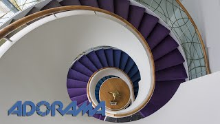 Download Tips for Photographing Interiors: Stay Focused with Doug McKinlay Video
