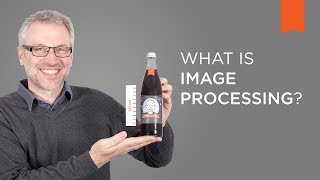 Download What Is Image Processing? – Vision Campus Video