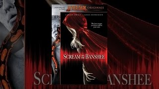 Download After Dark: Scream of The Banshee Video