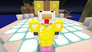 Download Minecraft Xbox - Ocean Den - Perfect Podium (42) Video