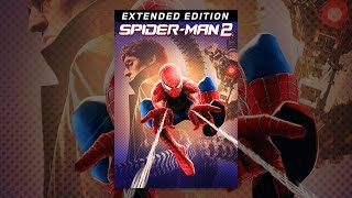 Download Spider-Man 2 (Extended Edition) Video