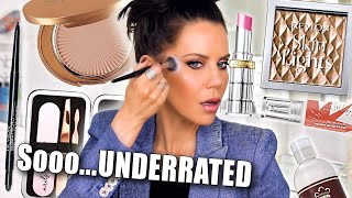 Download UNDERRATED PRODUCTS ... That you've been Missing... Video