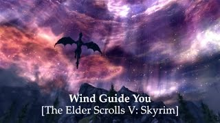 Download World Vibrations #7   Dreamy Ambient Uplifting Fantasy Music by Jeremy Soule [HD 1080p] Video