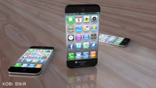 Download iPhone 8 Video