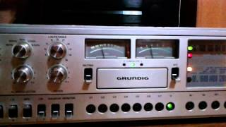 Download Grundig R45 Radio-HiFi Video