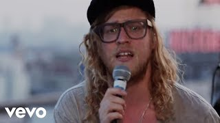 Download Allen Stone - Freedom (Top of the Tower) Video