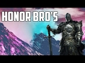 Download For Honor - Honor Bro's Video