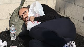 Download Vsauce, Robbery Here Video