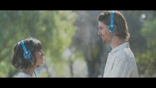 """Download ODESZA – """"Say My Name (feat. Zyra)"""" – Official Video Video"""