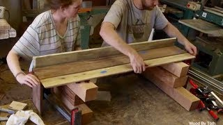Download The Limba Table Video