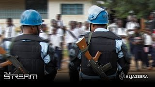 Download The Stream - Sexually abused by aid workers: Part I Video