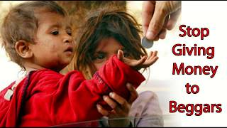 Download Poor Kids (Documentary) - Real Stories- poor child life india - heart touching video Video