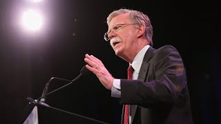 Download Who is John Bolton? Video
